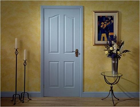 Màu sắc đa dạng có thể lựa chọn tùy thích với mọi không gian nội thất. Không bị công vênh , co ngót , không tác động thời tiết thay đổi nhiệt độ.